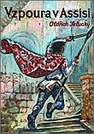 Vzpoura v Assisi